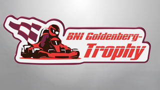 Goldenberg-Trophy 2019
